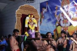 Ettaam Thiruvilaa (Kaalai) - Mahotsavam 2014 (47)