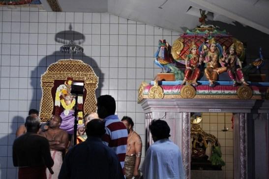 Ettaam Thiruvilaa (Kaalai) - Mahotsavam 2014 (49)