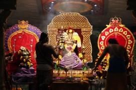 Ettaam Thiruvilaa (Kaalai) - Mahotsavam 2014 (6)