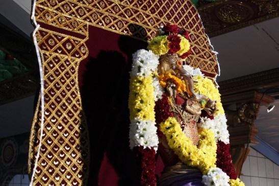 Ettaam Thiruvilaa (Kaalai) - Mahotsavam 2014 (60)