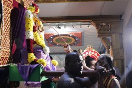 Ettaam Thiruvilaa (Kaalai) - Mahotsavam 2014 (64)