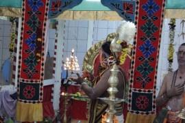 Ettaam Thiruvilaa (Kaalai) - Mahotsavam 2014 (69)