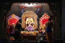 Ettaam Thiruvilaa (Kaalai) - Mahotsavam 2014 (7)