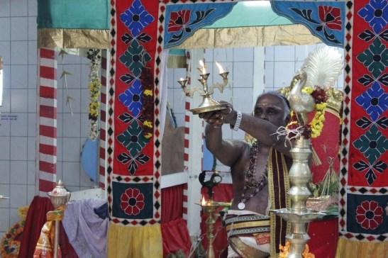 Ettaam Thiruvilaa (Kaalai) - Mahotsavam 2014 (70)