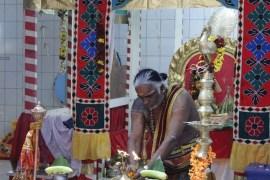 Ettaam Thiruvilaa (Kaalai) - Mahotsavam 2014 (72)