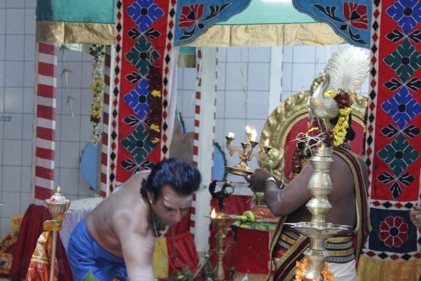 Ettaam Thiruvilaa (Kaalai) - Mahotsavam 2014 (74)