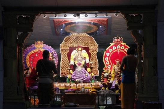 Ettaam Thiruvilaa (Kaalai) - Mahotsavam 2014 (9)