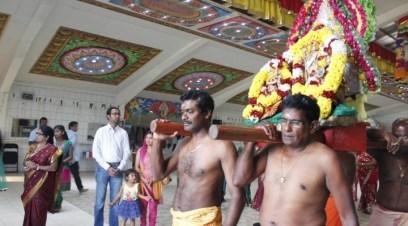 Irandaam Thiruvilaa (Iravu) - Mahotsavam 2014 (101)