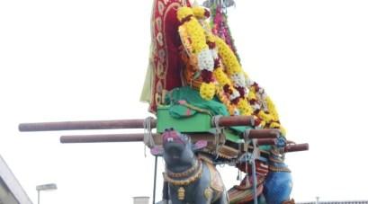 Irandaam Thiruvilaa (Iravu) - Mahotsavam 2014 (102)