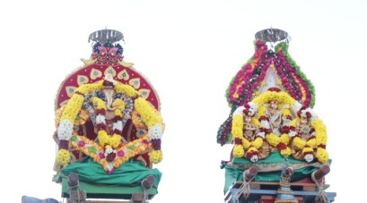 Irandaam Thiruvilaa (Iravu) - Mahotsavam 2014 (104)