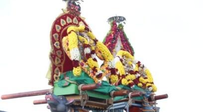 Irandaam Thiruvilaa (Iravu) - Mahotsavam 2014 (105)