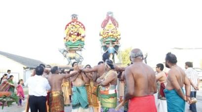 Irandaam Thiruvilaa (Iravu) - Mahotsavam 2014 (106)