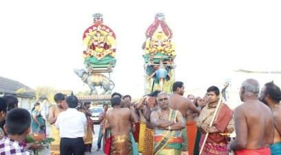 Irandaam Thiruvilaa (Iravu) - Mahotsavam 2014 (107)