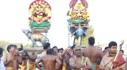 Irandaam Thiruvilaa (Iravu) - Mahotsavam 2014 (108)