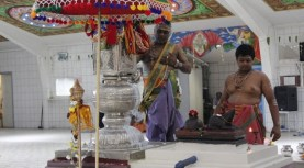 Irandaam Thiruvilaa (Iravu) - Mahotsavam 2014 (11)