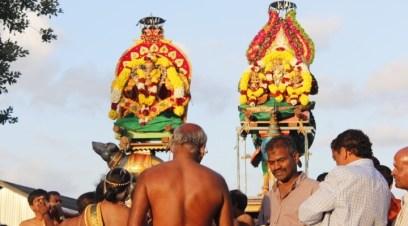 Irandaam Thiruvilaa (Iravu) - Mahotsavam 2014 (111)