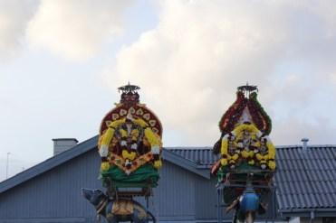 Irandaam Thiruvilaa (Iravu) - Mahotsavam 2014 (119)