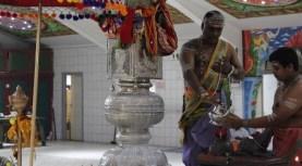 Irandaam Thiruvilaa (Iravu) - Mahotsavam 2014 (12)