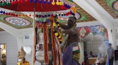 Irandaam Thiruvilaa (Iravu) - Mahotsavam 2014 (25)