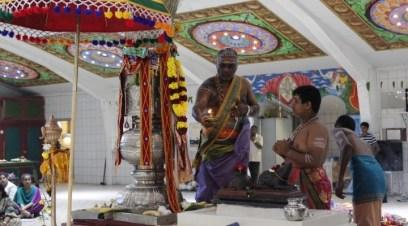 Irandaam Thiruvilaa (Iravu) - Mahotsavam 2014 (30)