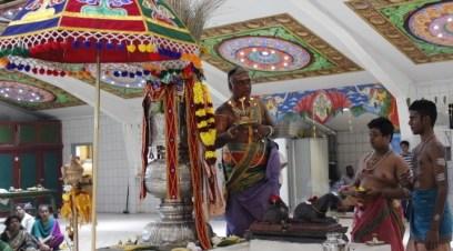 Irandaam Thiruvilaa (Iravu) - Mahotsavam 2014 (32)
