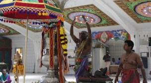 Irandaam Thiruvilaa (Iravu) - Mahotsavam 2014 (33)