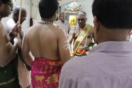 Irandaam Thiruvilaa (Iravu) - Mahotsavam 2014 (37)