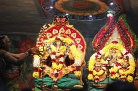 Irandaam Thiruvilaa (Iravu) - Mahotsavam 2014 (39)