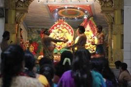 Irandaam Thiruvilaa (Iravu) - Mahotsavam 2014 (48)
