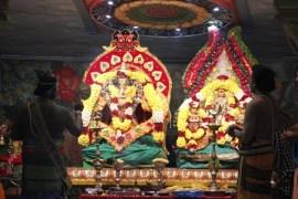 Irandaam Thiruvilaa (Iravu) - Mahotsavam 2014 (59)