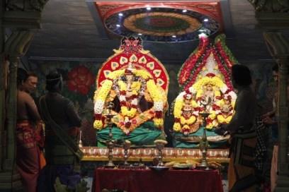 Irandaam Thiruvilaa (Iravu) - Mahotsavam 2014 (64)