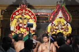Irandaam Thiruvilaa (Iravu) - Mahotsavam 2014 (72)