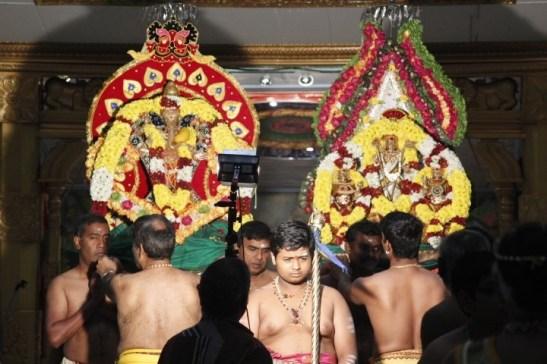 Irandaam Thiruvilaa (Iravu) - Mahotsavam 2014 (73)