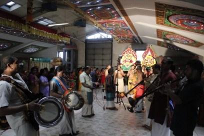 Irandaam Thiruvilaa (Iravu) - Mahotsavam 2014 (75)