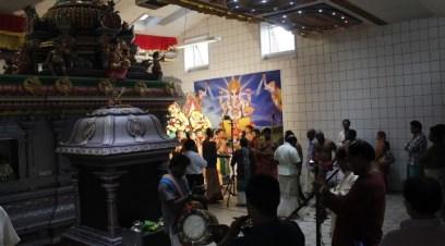 Irandaam Thiruvilaa (Iravu) - Mahotsavam 2014 (83)