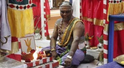 Irandaam Thiruvilaa (Iravu) - Mahotsavam 2014 (86)
