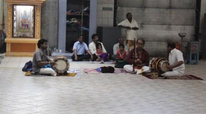 Irandaam Thiruvilaa (Iravu) - Mahotsavam 2014 (9)