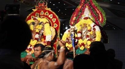 Irandaam Thiruvilaa (Iravu) - Mahotsavam 2014 (94)