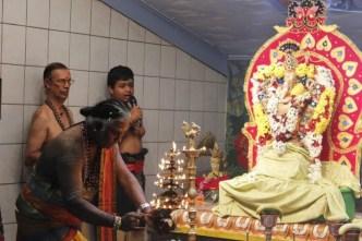 Irandaam Thiruvilaa - Mahotsavam 2014 (17)