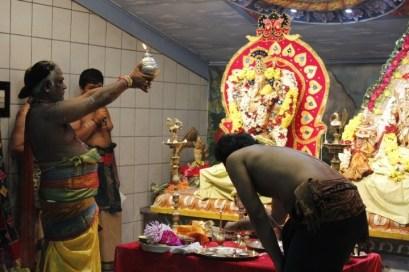 Irandaam Thiruvilaa - Mahotsavam 2014 (18)
