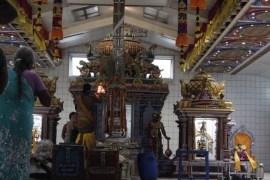 Irandaam Thiruvilaa - Mahotsavam 2014 (2)