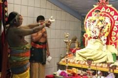 Irandaam Thiruvilaa - Mahotsavam 2014 (25)