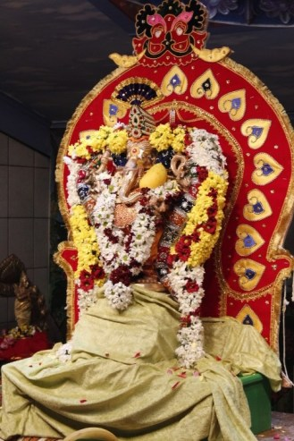 Irandaam Thiruvilaa - Mahotsavam 2014 (26)
