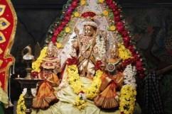 Irandaam Thiruvilaa - Mahotsavam 2014 (28)