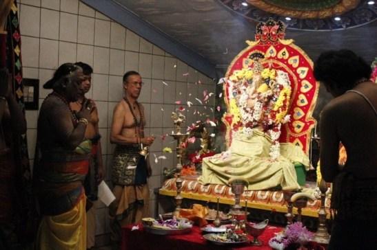 Irandaam Thiruvilaa - Mahotsavam 2014 (30)