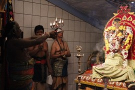 Irandaam Thiruvilaa - Mahotsavam 2014 (32)