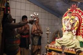 Irandaam Thiruvilaa - Mahotsavam 2014 (33)