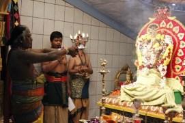 Irandaam Thiruvilaa - Mahotsavam 2014 (34)