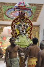 Irandaam Thiruvilaa - Mahotsavam 2014 (37)
