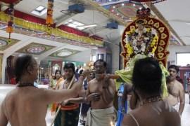Irandaam Thiruvilaa - Mahotsavam 2014 (40)